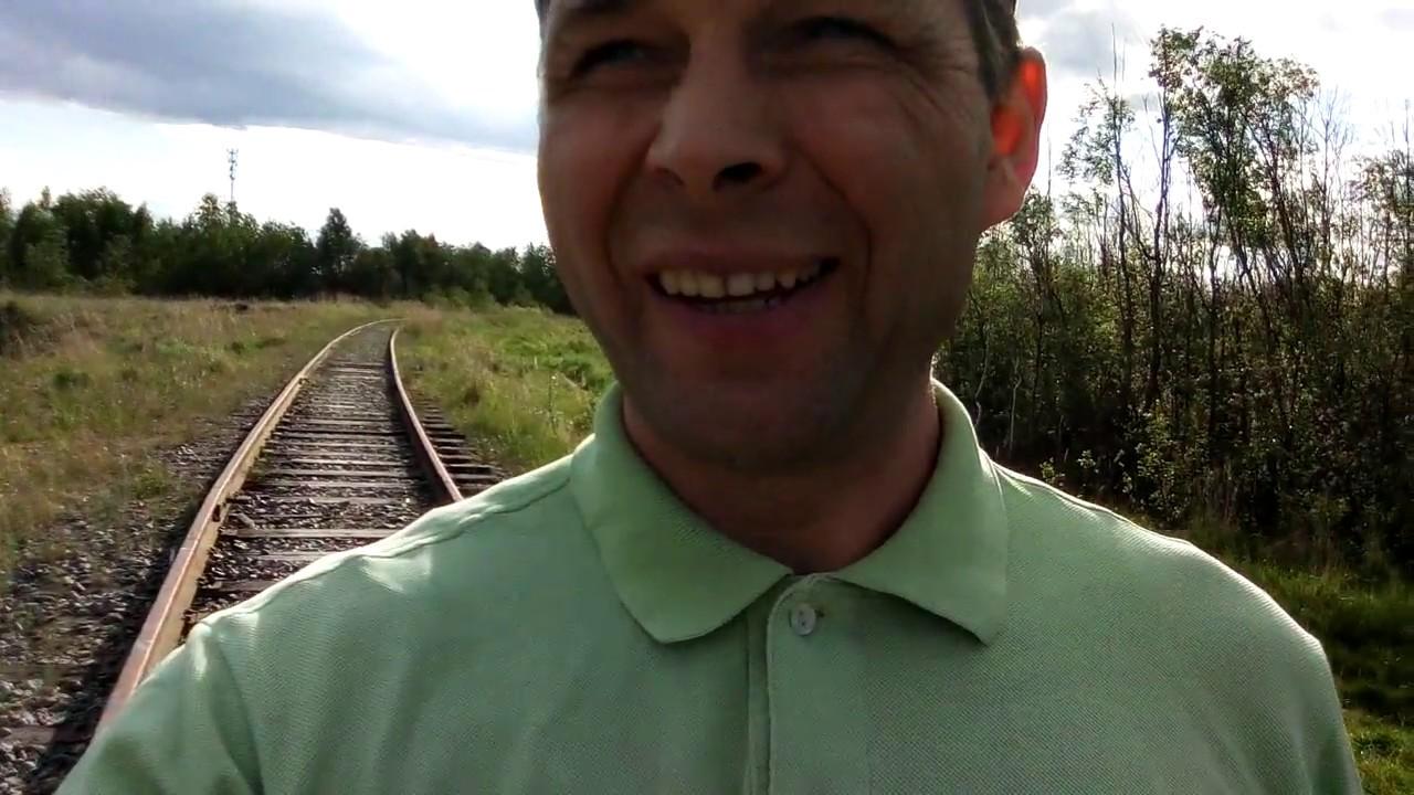 Как выбрать правильный путь или изменить направление вашей жизни к лучшему Смотрите Лайфхак Видео