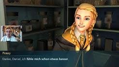 Daniel Granger Lässt Die HÜLLEN Fallen!! 🌚 | Harry Potter: Hogwarts Mystery #361