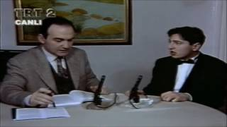 Fazıl Say _ Röportaj -1996 Video
