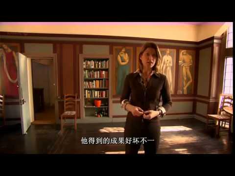 貨幣大師《第一集:凱恩斯》【TRUNEY貴金屬交易中心】