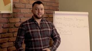 InstaGame - Цели, задачи, как работает проект