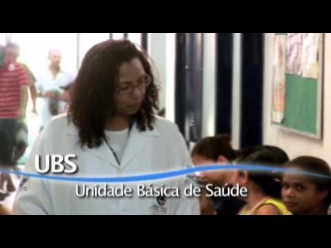 Conheça A Sociedade Beneficente Israelita Brasileira Hospital Albert Einstein