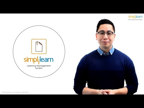 How Simplilearn's Learning Platform Has Put Fun Back In Education