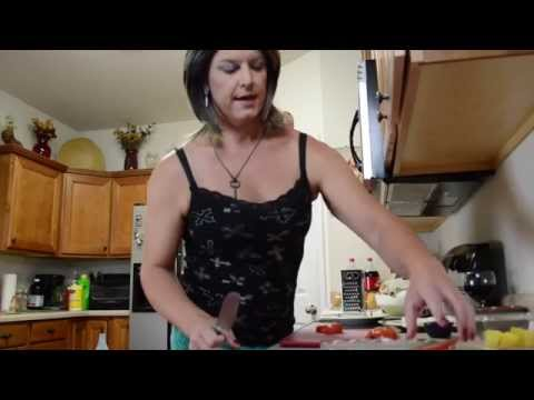 CookingWithHolly#3