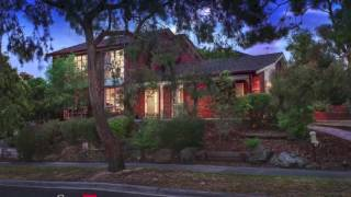 52 old orchard drive wantirna south