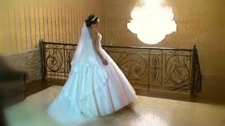 Свадебный салон Афродита Кара Балта 9