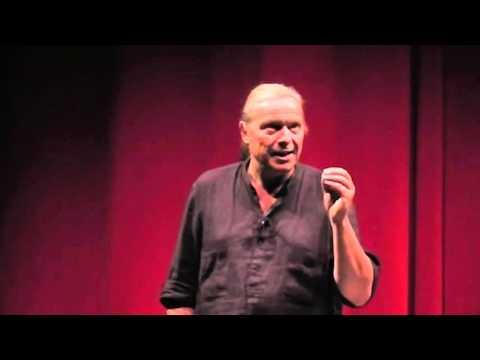 Franck Lepage - L'art contemporain