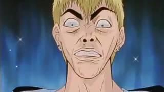 Крутой учитель Онидзука Great Teacher Onizuka   18 эпизод