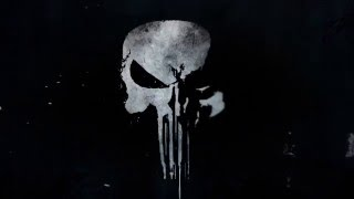 Каратель — дебютный тизер сериала