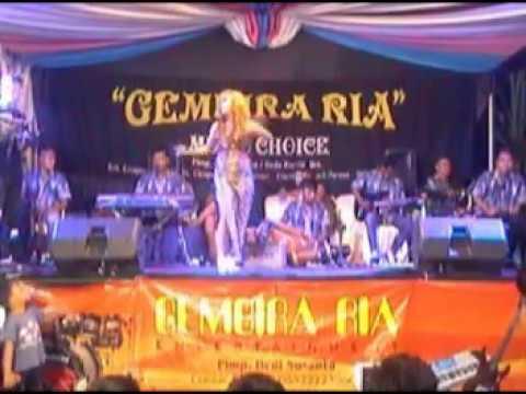 GMR - MISS MINORI GOYAH