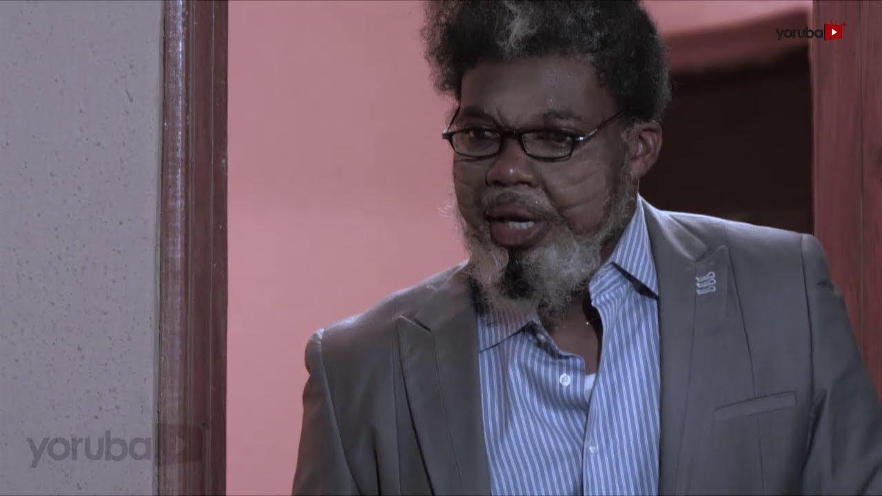 Download One Cast (Eniyan Kan) Yoruba Movie Now Showing On YorubaPlus