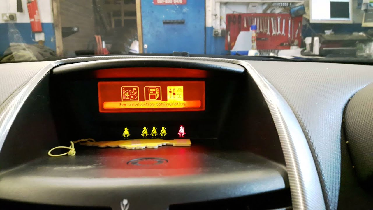 thumb drive wholesale malaysia maxi