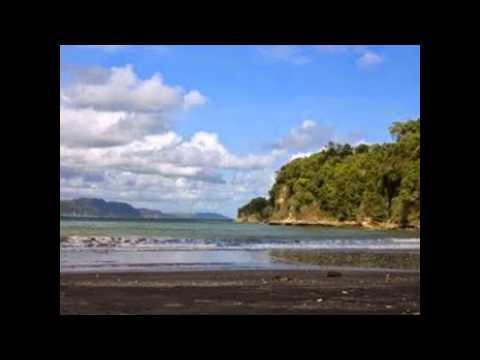 pantai-popoh---jawa-timur-|-tempat-wisata-di-indonesia