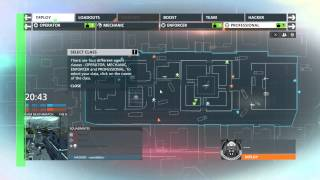 Battlefield Hardline Gameplay GTX780 i74960x 32GB RAM