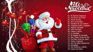 las-30-mejores-canciones-navidad-2020-navidad-grandes-exitos-mix-2020-feliz-navidad-2020
