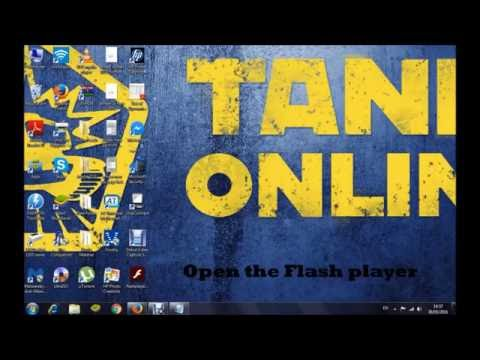 how to play tanki online for pc -how to download tanki online in pc (windows/mac/Linux)