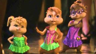 Telephone Chipettes