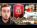 🔴 FIFA 19 l RÉCOMPENSES FUTCHAMP + ACHAT REVENTE !!! NEIRDA