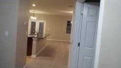 Homes For Rent (904) 281-2100 Jacksonville, FL Greenland Chase   Longhorn Floorplan 6513)