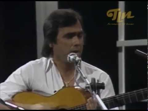1986 06 17 Paco de Lucía - Antonio Velásquez - La gata Golosa  Espectaculares JES.