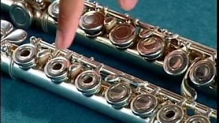 """Teletaller de Flauta Traversa, """"El Sistema"""""""