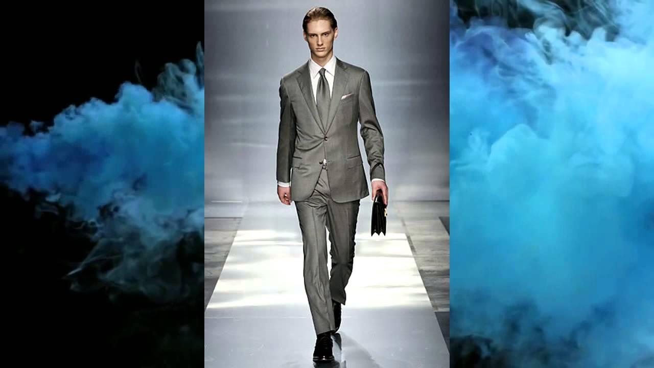 Скидки на мужские пиджаки каждый день!. Более 285 моделей в наличии!. Бесплатная доставка по россии!