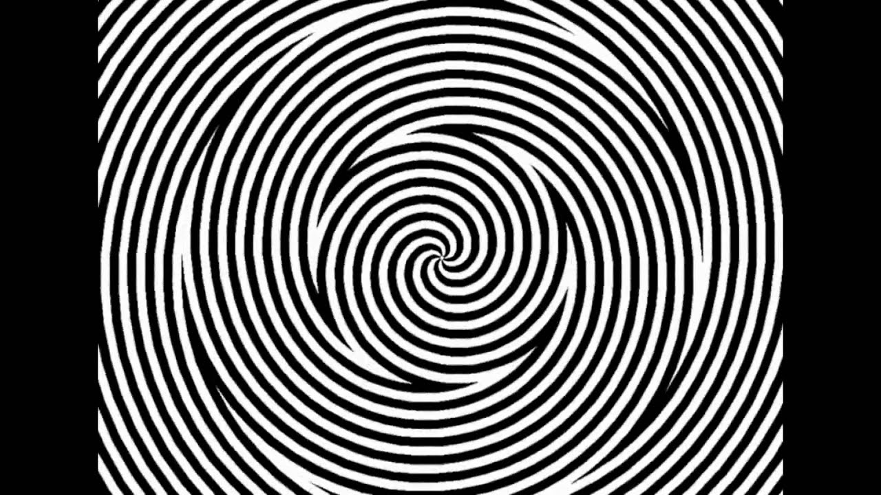 Optical Illusion Wallpaper Hd Epic Optical Illusion Weed 1080p Hd Youtube