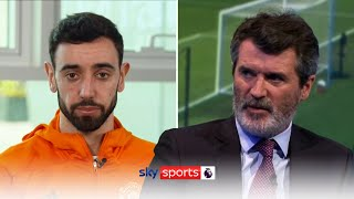 """Don't be such a baby"" 👶 