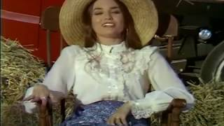 The Dean Martin Show - Jonathan Winters; Crystal Gayle; Jerry Reed