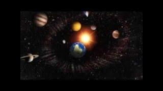 Das Weltall von A-Z - Universum Geheimnisse (Doku Hörspiel)