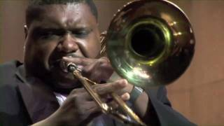 Brass Band of Battle Creek - Me/We