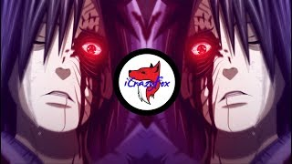 Download BRAN - In the Dark