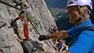 Klettersteig Nauders : Haus brigitte nauders am reschenpass privatvermieter tiscover