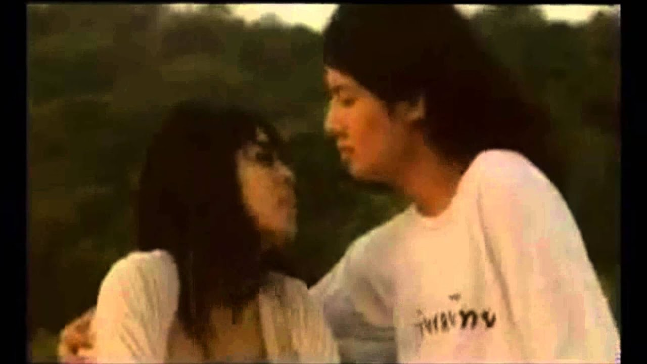 Photo of เพลง ประกอบ ภาพยนตร์ รัก สาม เศร้า – [MV] The Last Moment – (รัก สาม เศร้า) Rak Sam Sao [HD/1080p]