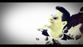 PATRIC DE LA PAZ -  We don`t stop ( OFFICIAL Video)