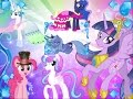 (PMV) Just Like Fire Mp3