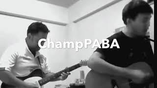 แพ้ทาง ลาบานูน สด By ChampPABA