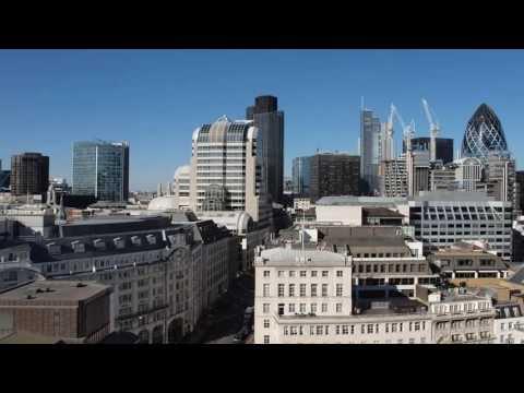 Bespoke Bridging Loans For Business, Property Development & Equity Finance