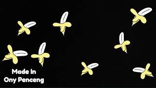 Status whatsapp lagu dangdut sayang duet