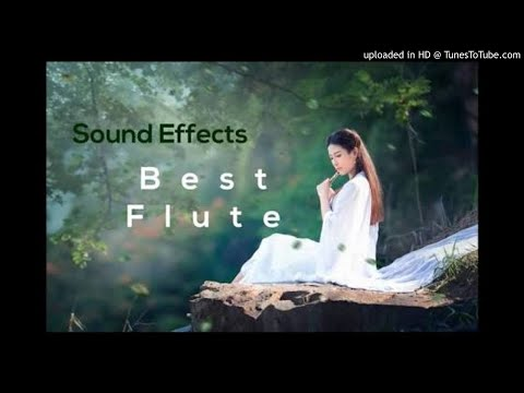 indian classical ringtones 2018 || bollywood classic ringtone 2018 download
