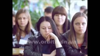 Бесплатные курсы украинского, или Учиться никогда не поздно