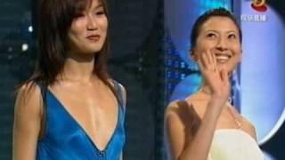 MediaCorp 7Princesses 七公主 [2006-2009]