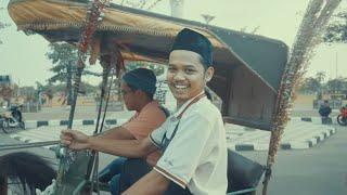 Naik Delman | Lagu Anak Versi Reggae