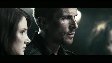 HD-Trailer: Terminator -  Die Erlösung: Ab 4. Juni 2009 im Kino!