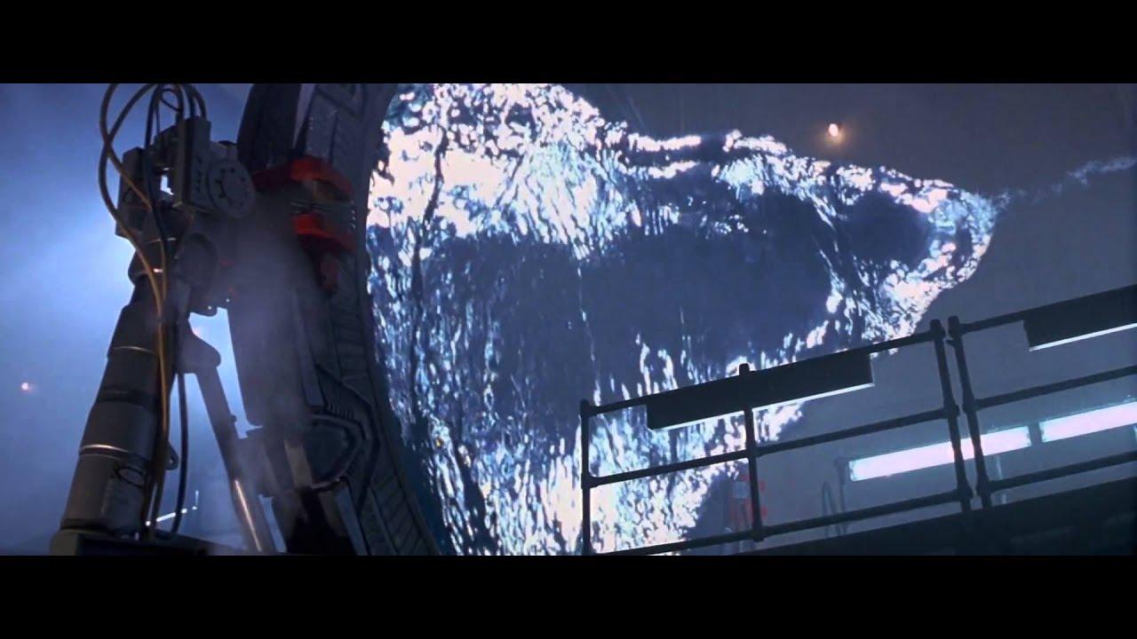 Kinox.To Stargate