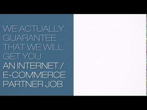 Internet/E-Commerce Partner jobs in Frankfurt, Hesse, Germany