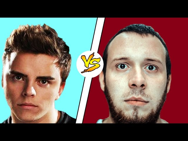 Скачать oxxxymiron vs johnyboy ( versus battle ) пошумим, блять.