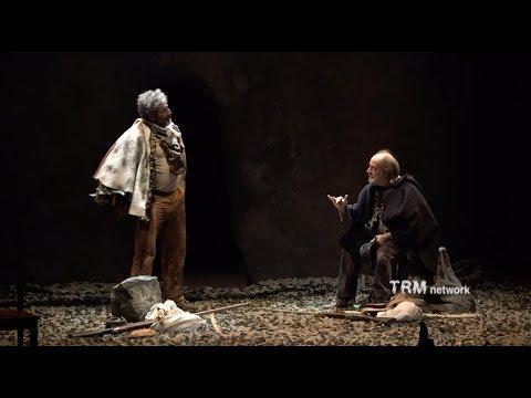 La stagione 2019 del Teatro Traetta di Bitonto (BA...