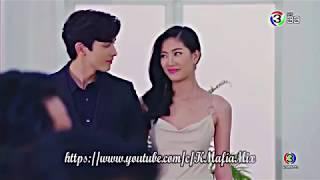 Korean Mix ¦ Thai Mix ➡ Tra Barb See Chompoo 😢 Why does Love Hurt so Bad ؟ Part  1