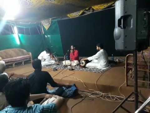 Popular Videos - Mysore Srikanth